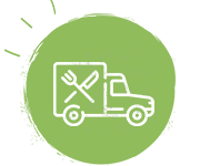 bellywish-truck-icon